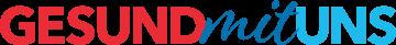 Gesund mit Uns Logo